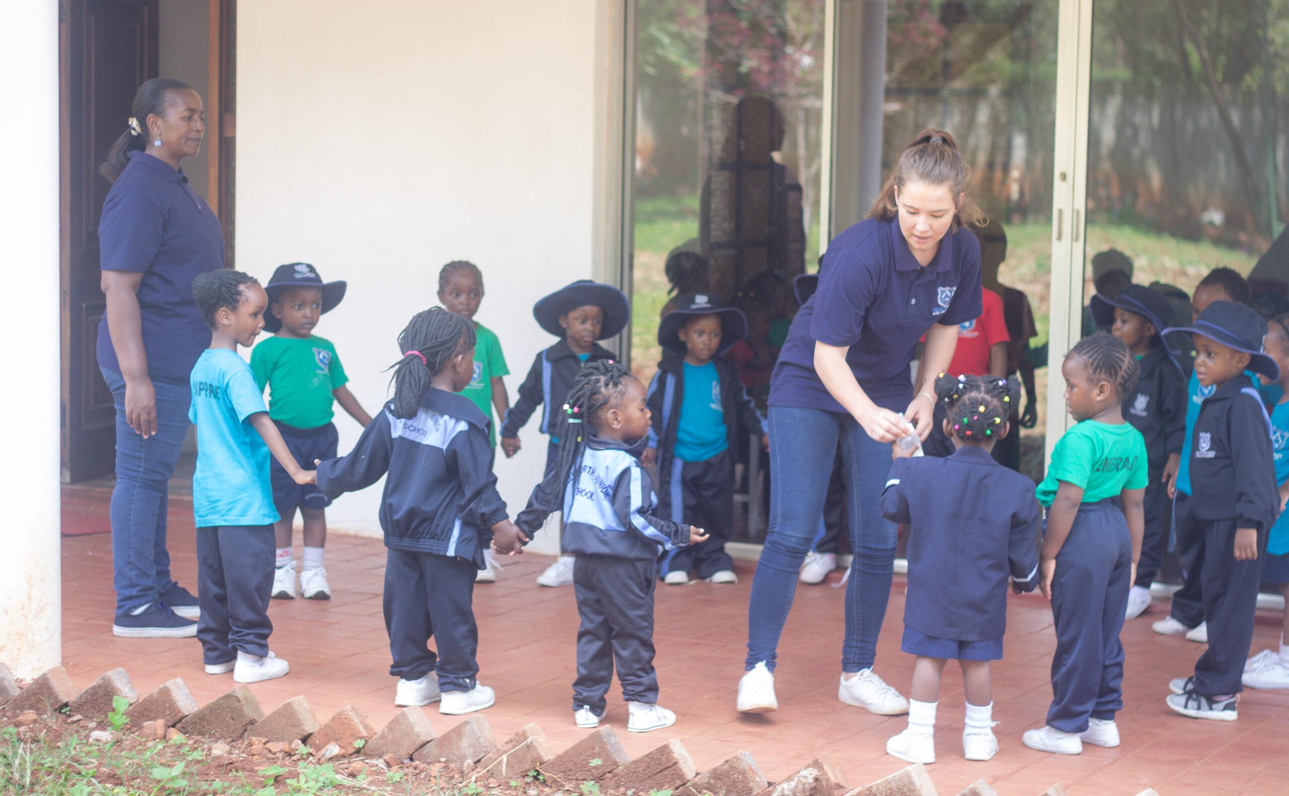 reekworthschools_Nursery-4 (1)