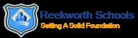 reekworthschools