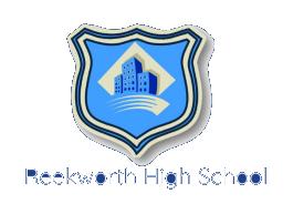 reekworthschools_high school_ic
