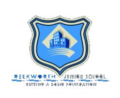 reekworthschools_junior school_ic
