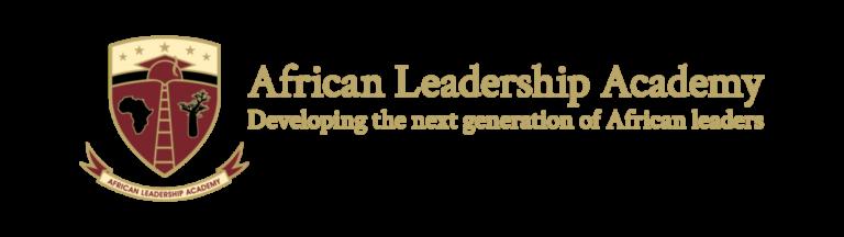 reekworthschools_African Leadership Academy