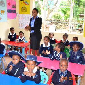 reekworthschools-nursery