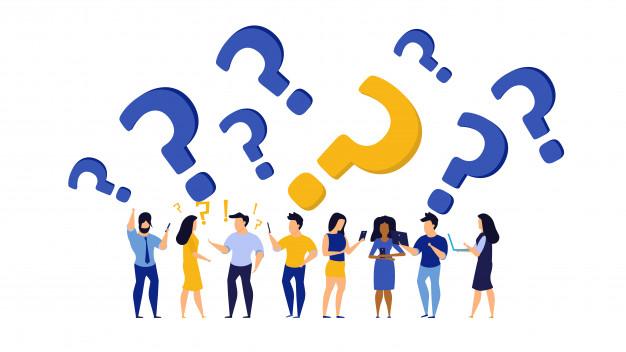 reekworthschools_question-icon