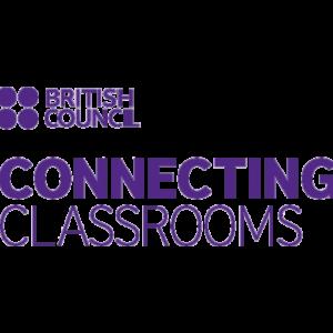 reekworthschools_connecting.classrms