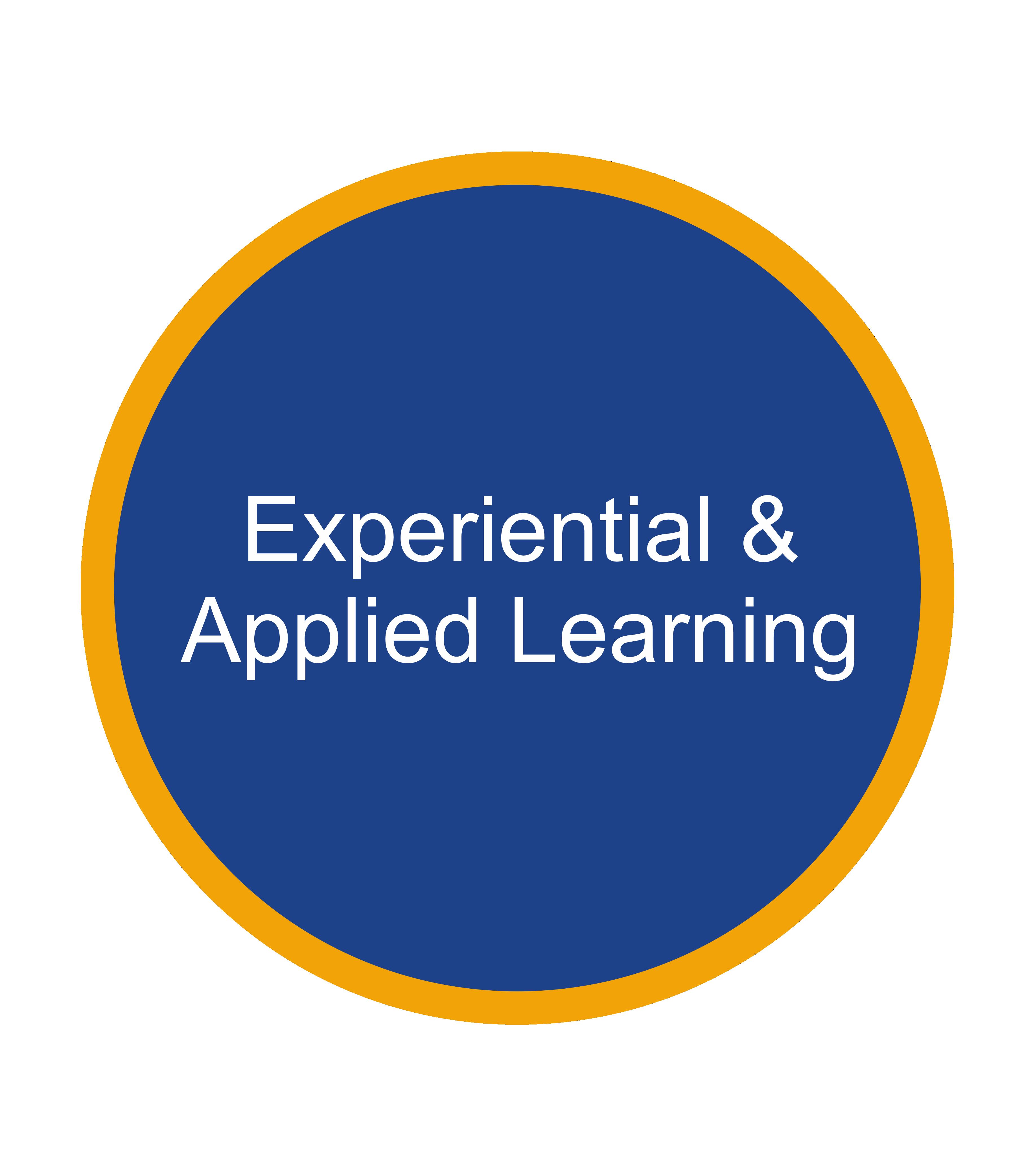 reekworthschools_experiential&appliedlearning1