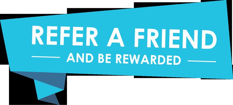 reekworthschools_refer-a-friend_program