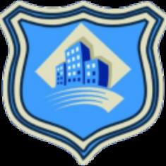 reekworthschools-logo-banner