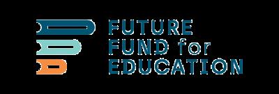 reekworthschools_partner_FFE